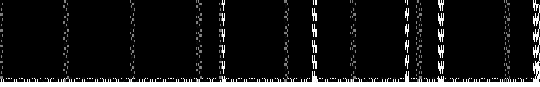 Wesmore Digital company